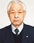 本田 勇(ほんだ いさむ)